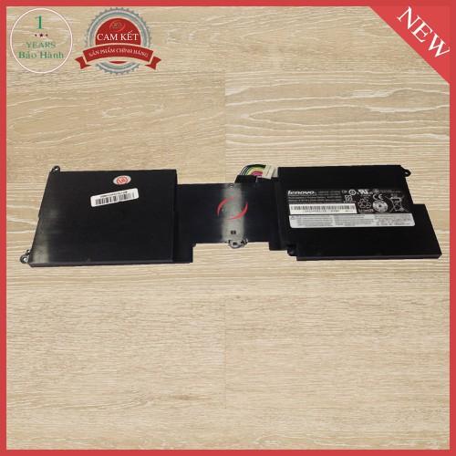 Pin laptop lenovo x1 1221