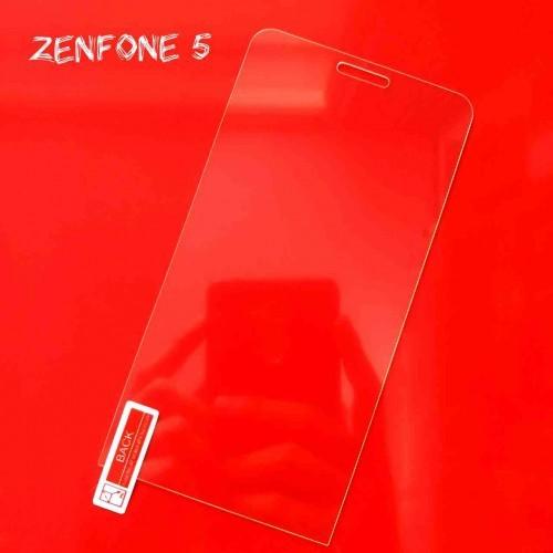 Miếng Dán Cường Lực Asus Zenfone 5 2014 Trong Suốt Giá Rẻ