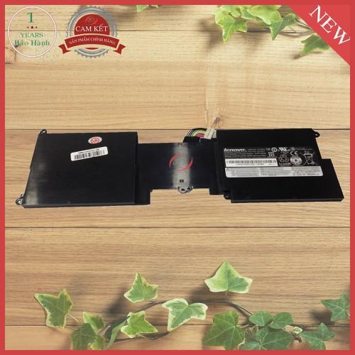 Pin laptop lenovo 42T4936
