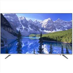 Tivi Led Skyworth 32E6 32 Inch Android TV