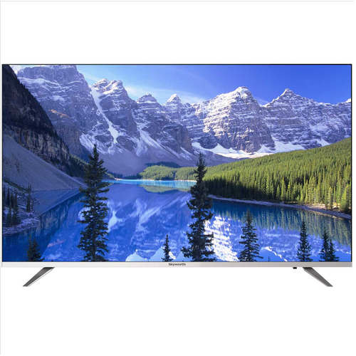 Tivi Led Skyworth 32E6 32 Inch Android TV - 6368960 , 12978179 , 15_12978179 , 5190000 , Tivi-Led-Skyworth-32E6-32-Inch-Android-TV-15_12978179 , sendo.vn , Tivi Led Skyworth 32E6 32 Inch Android TV