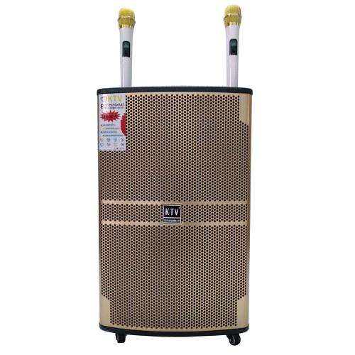 Loa kéo thùng gỗ sơn, bass 4 tấc công suất lớn KTV GD 15-20 - 6322882 , 12916722 , 15_12916722 , 3950000 , Loa-keo-thung-go-son-bass-4-tac-cong-suat-lon-KTV-GD-15-20-15_12916722 , sendo.vn , Loa kéo thùng gỗ sơn, bass 4 tấc công suất lớn KTV GD 15-20