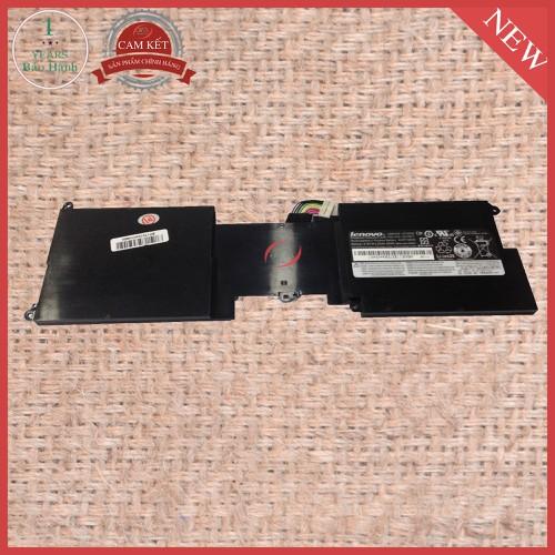Pin laptop lenovo x1 1291 3du