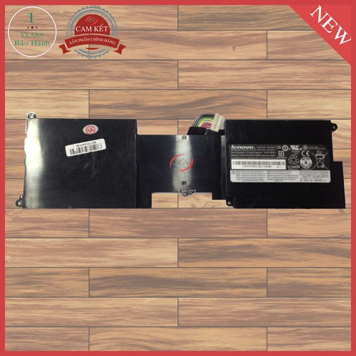 Pin laptop  42T4936