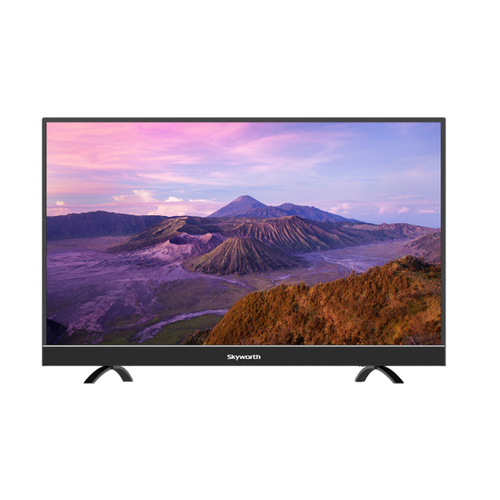 Smart Tivi 43U5 Skyworth 43 inch, Android 7.0, 4K UHD - 6366605 , 12975054 , 15_12975054 , 8390000 , Smart-Tivi-43U5-Skyworth-43-inch-Android-7.0-4K-UHD-15_12975054 , sendo.vn , Smart Tivi 43U5 Skyworth 43 inch, Android 7.0, 4K UHD