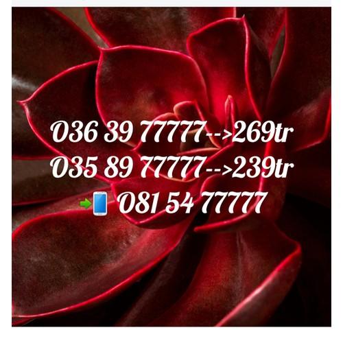 Sim đẹp - 6323297 , 12917205 , 15_12917205 , 10000000 , Sim-dep-15_12917205 , sendo.vn , Sim đẹp