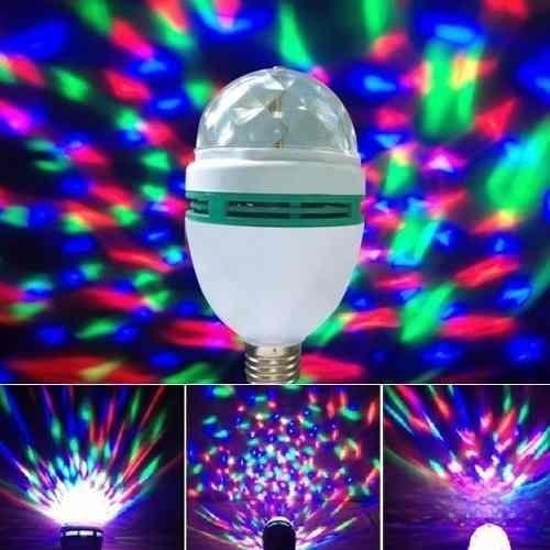 Đèn Led Nhím Xoay, Led Cầu Xoay Đa Sắc - LED xoay 7 mau - LED - 6327850 , 12923035 , 15_12923035 , 35000 , Den-Led-Nhim-Xoay-Led-Cau-Xoay-Da-Sac-LED-xoay-7-mau-LED-15_12923035 , sendo.vn , Đèn Led Nhím Xoay, Led Cầu Xoay Đa Sắc - LED xoay 7 mau - LED