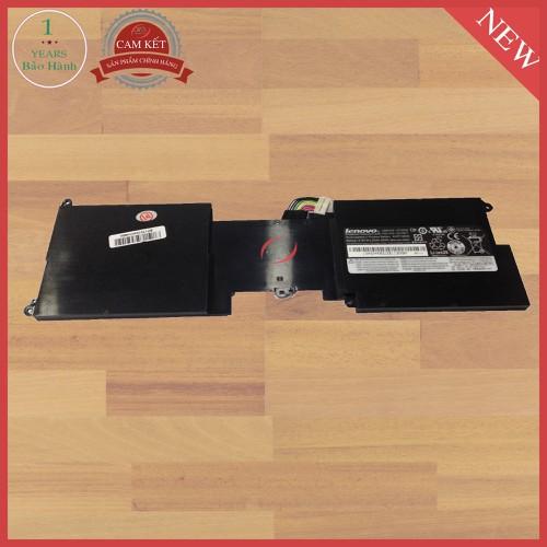 Pin laptop lenovo x1 1286