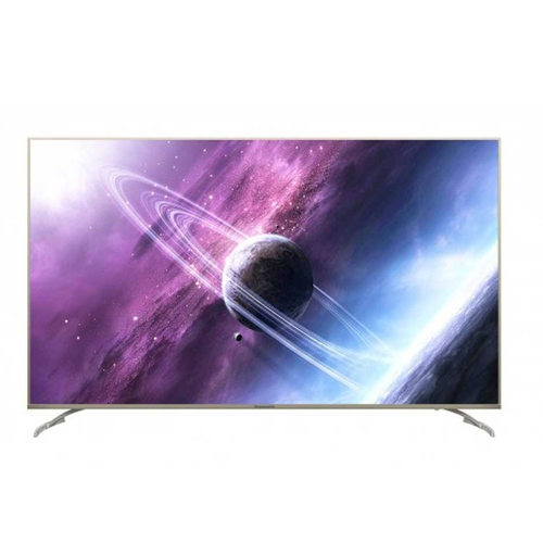 Smart Tivi 55G2 Skyworth 55 inch 4K UHD - 6367238 , 12975672 , 15_12975672 , 13290000 , Smart-Tivi-55G2-Skyworth-55-inch-4K-UHD-15_12975672 , sendo.vn , Smart Tivi 55G2 Skyworth 55 inch 4K UHD