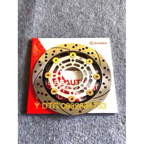 đĩa thắng brembo - 4530489 , 12937517 , 15_12937517 , 289000 , dia-thang-brembo-15_12937517 , sendo.vn , đĩa thắng brembo