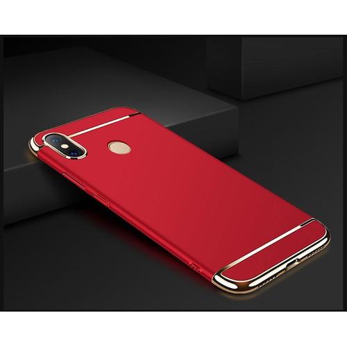 Ốp điện thoại Huawei Nova 3i thời trang 3 mảnh - 6344678 , 12944161 , 15_12944161 , 39000 , Op-dien-thoai-Huawei-Nova-3i-thoi-trang-3-manh-15_12944161 , sendo.vn , Ốp điện thoại Huawei Nova 3i thời trang 3 mảnh