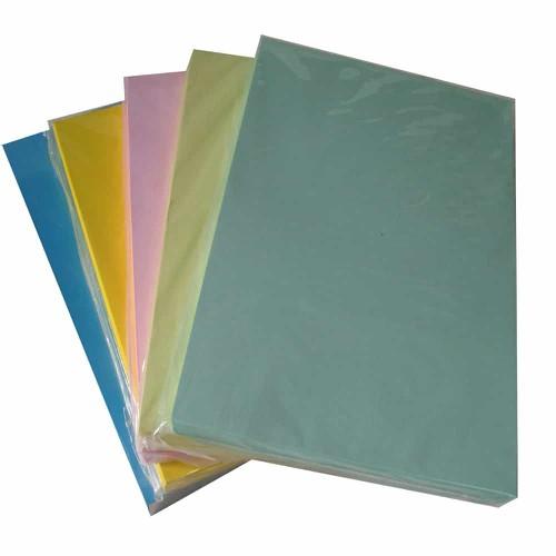 Bìa màu A4 160gsm - 6341624 , 12940560 , 15_12940560 , 31900 , Bia-mau-A4-160gsm-15_12940560 , sendo.vn , Bìa màu A4 160gsm