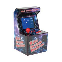 Máy chơi game điện tử thùng Mini Arcade