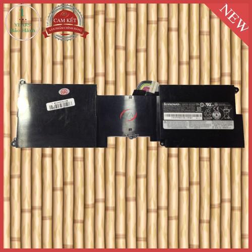 Pin laptop 42T4937