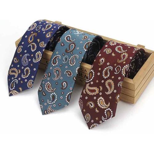 Cà vạt nam cao cấp bản nhỏ - 6336785 , 12934601 , 15_12934601 , 185000 , Ca-vat-nam-cao-cap-ban-nho-15_12934601 , sendo.vn , Cà vạt nam cao cấp bản nhỏ