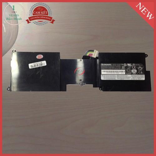 Pin laptop 42T4938