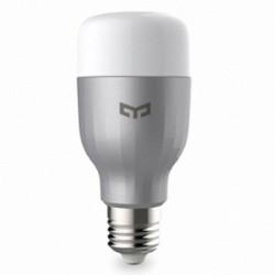 Bóng đèn LED thông minh Yeelight Xiaomi 2016 - CT1807-05