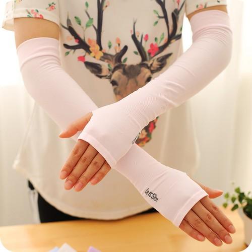 Găng tay chống tia UV