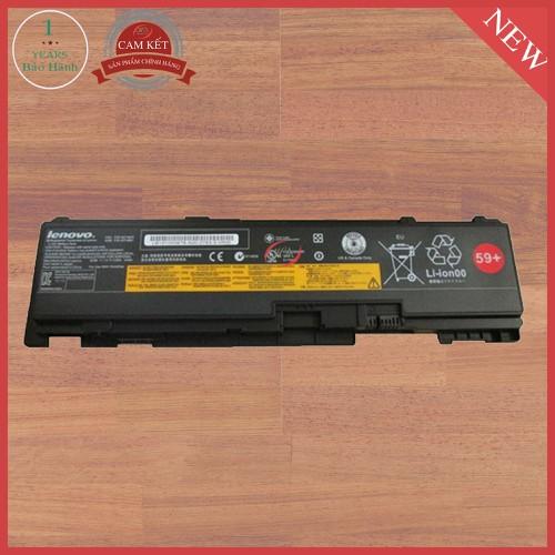 Pin laptop lenovo T410S HH1342