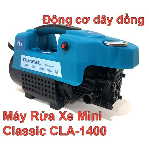Máy rửa xe công nghiệp - 6629210 , 13300039 , 15_13300039 , 1790000 , May-rua-xe-cong-nghiep-15_13300039 , sendo.vn , Máy rửa xe công nghiệp