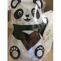 Kẹo gấu Nga Joyco
