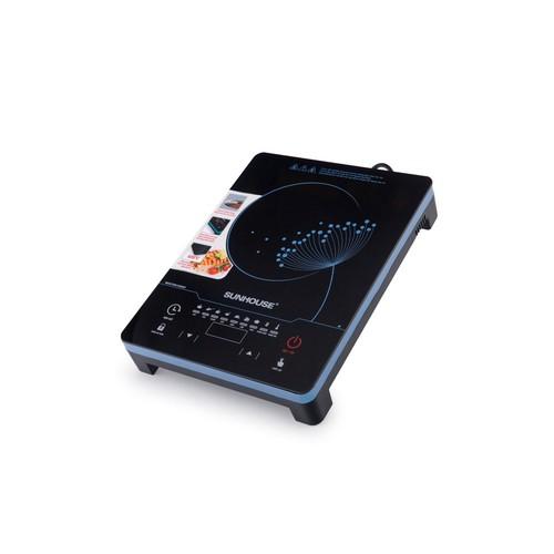 Bếp điện từ cảm ứng SUNHOUSE SHD6863 - Tặng Nồi Lẩu - 6350942 , 12952980 , 15_12952980 , 1550000 , Bep-dien-tu-cam-ung-SUNHOUSE-SHD6863-Tang-Noi-Lau-15_12952980 , sendo.vn , Bếp điện từ cảm ứng SUNHOUSE SHD6863 - Tặng Nồi Lẩu