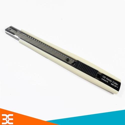 Dao Rọc Giấy Mini ZY-109 Cao Cấp - 6350606 , 12952627 , 15_12952627 , 16000 , Dao-Roc-Giay-Mini-ZY-109-Cao-Cap-15_12952627 , sendo.vn , Dao Rọc Giấy Mini ZY-109 Cao Cấp