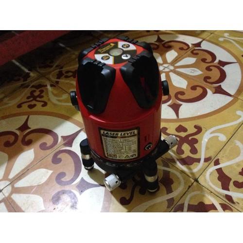 Máy cân mực laser chuyên thi công nội thất - 6397874 , 13016507 , 15_13016507 , 1650000 , May-can-muc-laser-chuyen-thi-cong-noi-that-15_13016507 , sendo.vn , Máy cân mực laser chuyên thi công nội thất