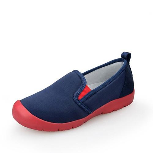 Giày Pansy Nhật Bản Cao cấp - dành cho phụ nữ trung niên
