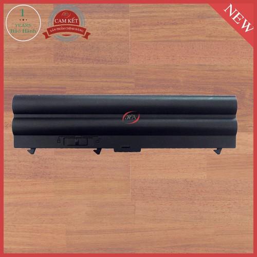 Pin laptop lenovo ThinkPad T4204180AV5 - 6347859 , 12948166 , 15_12948166 , 900000 , Pin-laptop-lenovo-ThinkPad-T4204180AV5-15_12948166 , sendo.vn , Pin laptop lenovo ThinkPad T4204180AV5