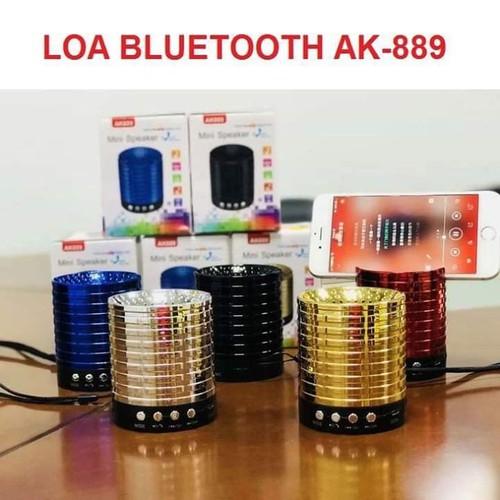 loa bluetooth ak 889 - 6361598 , 12967934 , 15_12967934 , 179000 , loa-bluetooth-ak-889-15_12967934 , sendo.vn , loa bluetooth ak 889