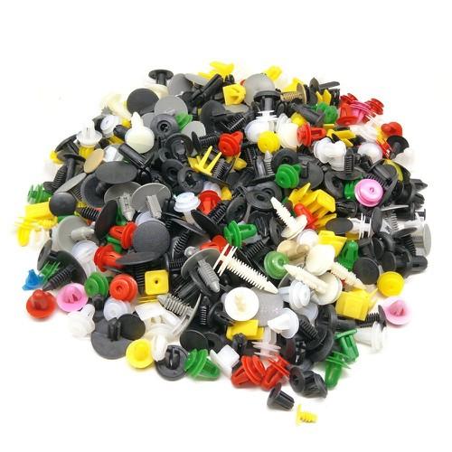 Bộ 50 đinh tán, chốt vít nở vit Nhựa Loại 1 cho xe hơi ô tô_ bộ 50 cái - 6360930 , 12966955 , 15_12966955 , 40000 , Bo-50-dinh-tan-chot-vit-no-vit-Nhua-Loai-1-cho-xe-hoi-o-to_-bo-50-cai-15_12966955 , sendo.vn , Bộ 50 đinh tán, chốt vít nở vit Nhựa Loại 1 cho xe hơi ô tô_ bộ 50 cái