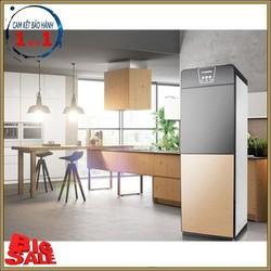 Cây nước nóng lạnh Hyundai - Cây nước nóng lạnh - Cây nước nóng lạnh - Cây nóng lạnh RE0263