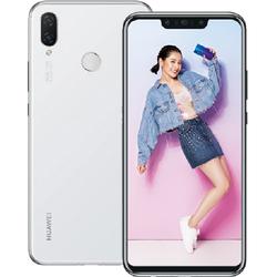 Điện Thoại Huawei Nova 3i 4GB RAM 128GB ROM -...