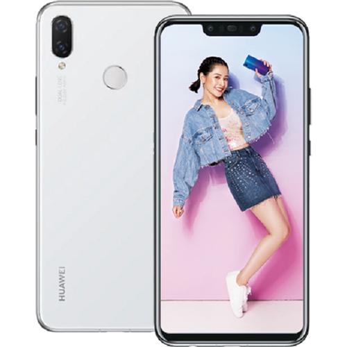 Điện Thoại Huawei Nova 3i 4GB RAM 128GB ROM - Hãng phân phối chính thức - Tặng Pin dự phòng - 4452972 , 12629299 , 15_12629299 , 6990000 , Dien-Thoai-Huawei-Nova-3i-4GB-RAM-128GB-ROM-Hang-phan-phoi-chinh-thuc-Tang-Pin-du-phong-15_12629299 , sendo.vn , Điện Thoại Huawei Nova 3i 4GB RAM 128GB ROM - Hãng phân phối chính thức - Tặng Pin dự phòng
