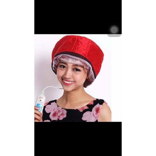 Mũ hấp tóc cá nhân tại nhà - 6096724 , 12624594 , 15_12624594 , 70000 , Mu-hap-toc-ca-nhan-tai-nha-15_12624594 , sendo.vn , Mũ hấp tóc cá nhân tại nhà
