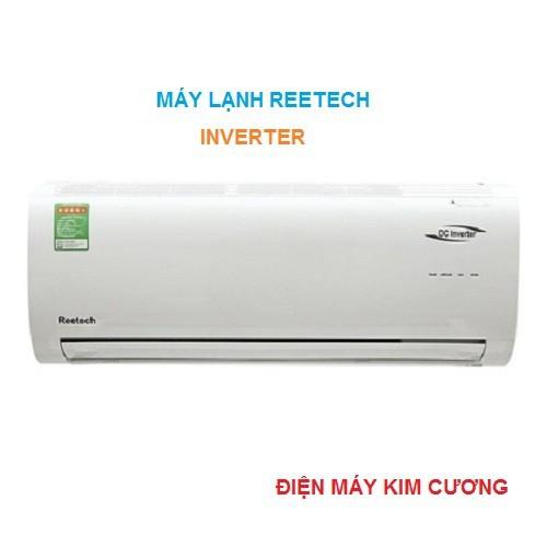 Máy lạnh Reetech RTV12-BF - 6095111 , 12622281 , 15_12622281 , 7979000 , May-lanh-Reetech-RTV12-BF-15_12622281 , sendo.vn , Máy lạnh Reetech RTV12-BF
