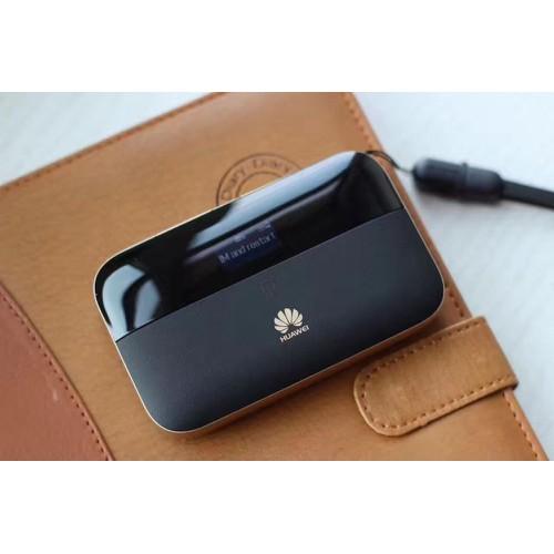 Bộ phát wifi 4g lte huawel pro e5885