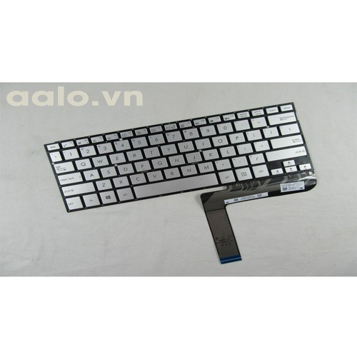 Bàn phím Laptop Asus VivoBook T200TA S200- Keyboard Asus