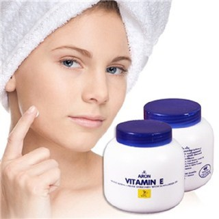 [SIÊU SALE] kem dưỡng trắng da vitamin e thái lan - KEM DƯỠNG TRẮNG CHUẨN THÁI - 569 thumbnail