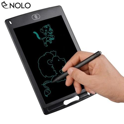 Bảng Viết Vẽ Điện Tử Có Nút Tự Xóa Thông Minh Màn LCD 8,5inch Cao Cấp - 6104233 , 12634602 , 15_12634602 , 246000 , Bang-Viet-Ve-Dien-Tu-Co-Nut-Tu-Xoa-Thong-Minh-Man-LCD-85inch-Cao-Cap-15_12634602 , sendo.vn , Bảng Viết Vẽ Điện Tử Có Nút Tự Xóa Thông Minh Màn LCD 8,5inch Cao Cấp
