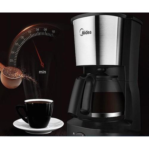 Máy pha cà phê mini Máy pha cafe mini