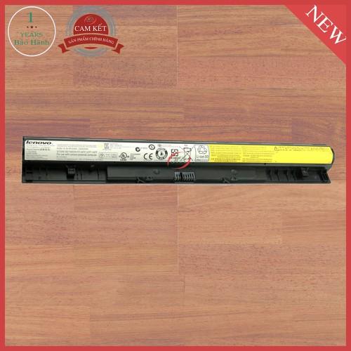 Pin laptop lenovo S410p Touch