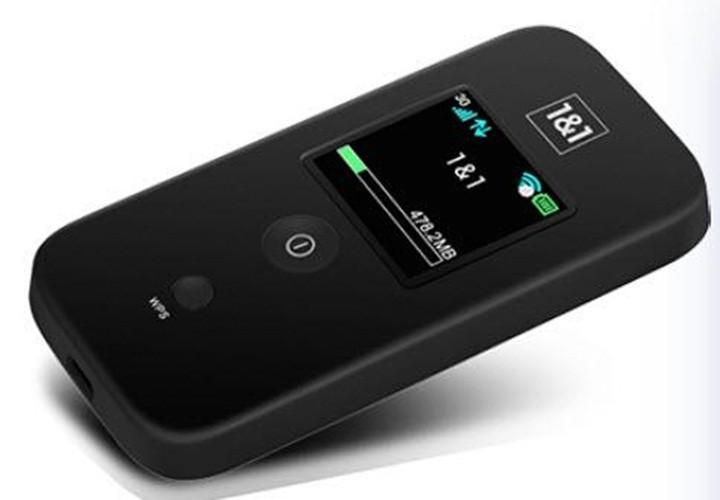 Phát Wifi 3G/4G Di Dộng Chính Hãng Và Sim Data 3G/4G Chất Lượng Giá Rẻ - 38