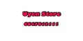 Uyen Store
