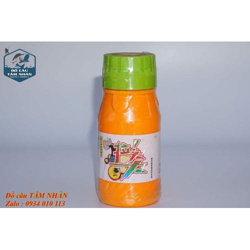 Tạo sợi Rong biển dùng cho câu vuốt và vê - 6096039 , 12623470 , 15_12623470 , 110000 , Tao-soi-Rong-bien-dung-cho-cau-vuot-va-ve-15_12623470 , sendo.vn , Tạo sợi Rong biển dùng cho câu vuốt và vê
