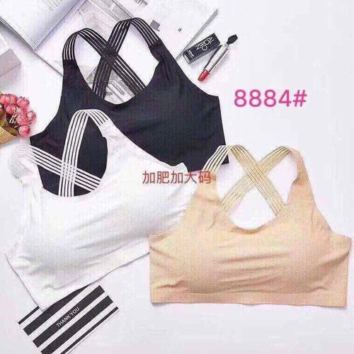 áo bra tập gim và thể dục - 10896781 , 12617378 , 15_12617378 , 100000 , ao-bra-tap-gim-va-the-duc-15_12617378 , sendo.vn , áo bra tập gim và thể dục