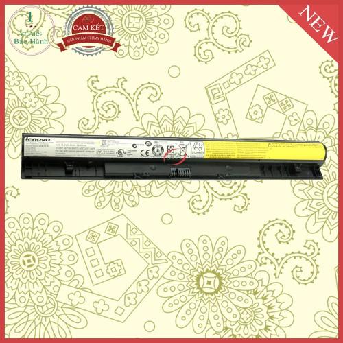 Pin laptop lenovo V1070FX7500 4G