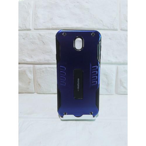Ốp chống sốc Samsung J7pro - 6094394 , 12621245 , 15_12621245 , 50000 , Op-chong-soc-Samsung-J7pro-15_12621245 , sendo.vn , Ốp chống sốc Samsung J7pro