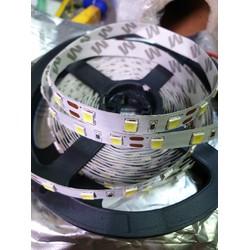 Đèn led cuộn trang trí bóng 5054 điện 12V